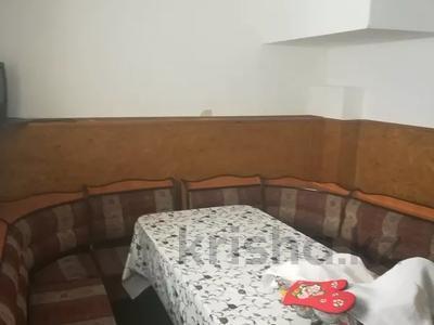 5-комнатный дом, 188.7 м², 5.12 сот., Каскеленский 1 за ~ 16.2 млн 〒 — фото 28