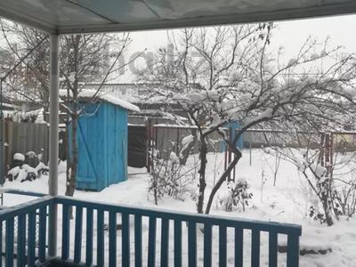 5-комнатный дом, 188.7 м², 5.12 сот., Каскеленский 1 за ~ 16.2 млн 〒 — фото 9