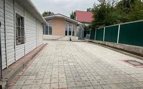 3-комнатный дом помесячно, 80 м², 5 сот., Навои — Декарта за 300 000 〒 в Алматы, Бостандыкский р-н