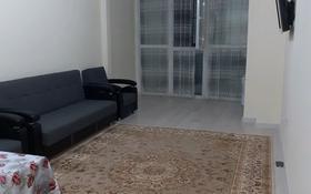 1-комнатная квартира, 40 м², 9/22 этаж помесячно, Е-10 5 за 100 000 〒 в Нур-Султане (Астана), Есильский р-н