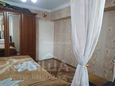 1-комнатная квартира, 34.7 м², 4/5 этаж, мкр Таугуль-2, Сулейменова за ~ 14.7 млн 〒 в Алматы, Ауэзовский р-н