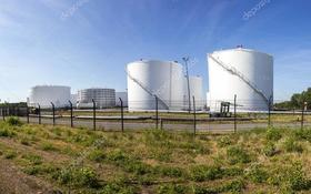 Склад химпродукции 4 га, Мунайшылар 14 за 6 млрд 〒 в Нур-Султане (Астана), р-н Байконур