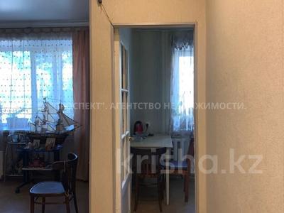 2-комнатная квартира, 41 м², 2/5 этаж, проспект Нурсултана Назарбаева за 12 млн 〒 в Караганде, Казыбек би р-н — фото 2