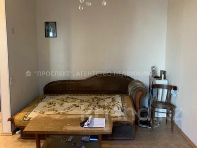 2-комнатная квартира, 41 м², 2/5 этаж, проспект Нурсултана Назарбаева за 12 млн 〒 в Караганде, Казыбек би р-н — фото 3