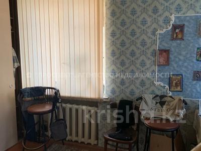 2-комнатная квартира, 41 м², 2/5 этаж, проспект Нурсултана Назарбаева за 12 млн 〒 в Караганде, Казыбек би р-н — фото 5
