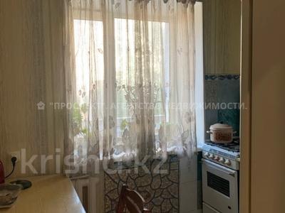 2-комнатная квартира, 41 м², 2/5 этаж, проспект Нурсултана Назарбаева за 12 млн 〒 в Караганде, Казыбек би р-н — фото 7