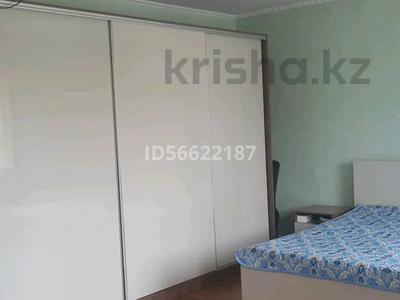 8-комнатный дом, 182 м², 2063 сот., Набережная 8 — Калинина за 8 млн 〒 в Темиртау — фото 10