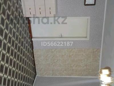 8-комнатный дом, 182 м², 2063 сот., Набережная 8 — Калинина за 8 млн 〒 в Темиртау — фото 3