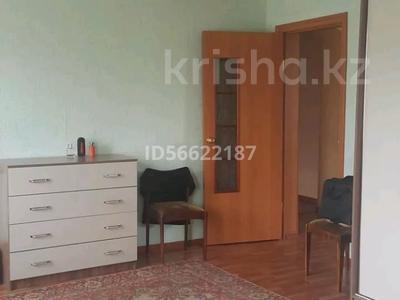 8-комнатный дом, 182 м², 2063 сот., Набережная 8 — Калинина за 8 млн 〒 в Темиртау — фото 4