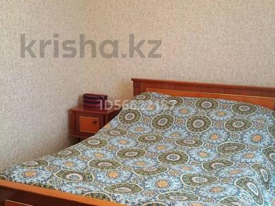 8-комнатный дом, 182 м², 2063 сот., Набережная 8 — Калинина за 8 млн 〒 в Темиртау — фото 5