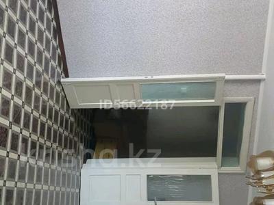 8-комнатный дом, 182 м², 2063 сот., Набережная 8 — Калинина за 8 млн 〒 в Темиртау — фото 7