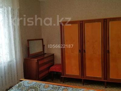 8-комнатный дом, 182 м², 2063 сот., Набережная 8 — Калинина за 8 млн 〒 в Темиртау — фото 8