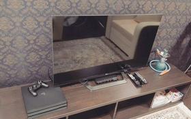 Фирма снимет 1-2 комнатные квартиры…, Актау