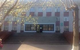 Офис площадью 1400 м², Маметова за 95 млн 〒 в Караганде, Октябрьский р-н