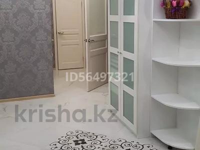 3-комнатная квартира, 155 м², 9 этаж помесячно, Ардагер, Кулманова 152 за 300 000 〒 в Атырау, Ардагер