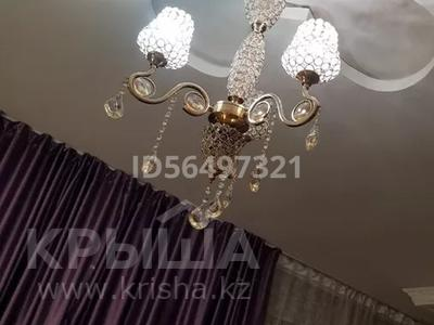 3-комнатная квартира, 155 м², 9 этаж помесячно, Ардагер, Кулманова 152 за 300 000 〒 в Атырау, Ардагер — фото 14