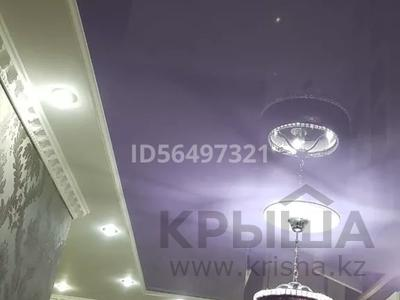 3-комнатная квартира, 155 м², 9 этаж помесячно, Ардагер, Кулманова 152 за 300 000 〒 в Атырау, Ардагер — фото 5
