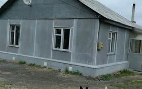 5-комнатный дом, 100 м², 10 сот., Пугачева 69 — Минская и Соленика за 9 млн 〒 в Петропавловске