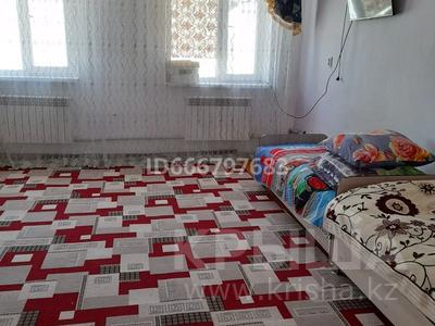 6-комнатный дом, 144 м², 6 сот., Акан серы 19 за 22 млн 〒 в Шымкенте, Абайский р-н
