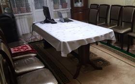 3-комнатная квартира, 60.6 м², 3/5 этаж, Абулхаир-хана за 10.3 млн 〒 в Актобе, Новый город