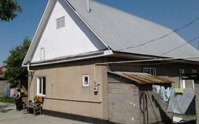 5-комнатный дом, 90 м², 6 сот., Бозторгай за 13 млн 〒 в Талгаре