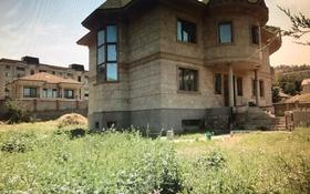 9-комнатный дом, 516 м², 20 сот., Жамакаева 258/17 — проспект Аль-Фараби за 420 млн 〒 в Алматы, Медеуский р-н