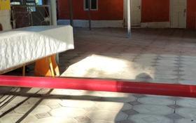 4-комнатный дом, 120 м², 36.44 сот., Ауыл Т.Рыскулов 47 — Береговая 47 за 21 млн 〒 в Талгаре