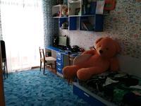 3-комнатная квартира, 66 м², 3/3 этаж, 40 лет Октября 15 за 10 млн 〒 в Рудном