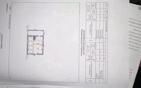 3-комнатный дом, 40 м², 8 сот., Пугачева 148 — Лермонтова за ~ 4.1 млн 〒 в Щучинске