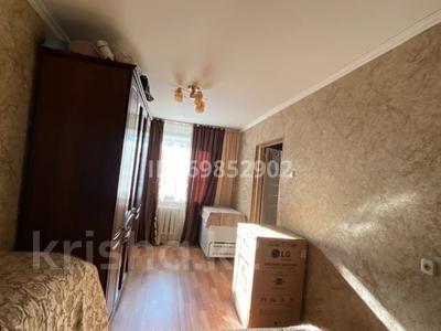 2-комнатная квартира, 47 м², 1/5 этаж, 12 микрорайон 31 за 10.5 млн 〒 в Караганде, Октябрьский р-н