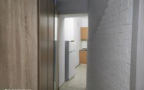 1-комнатная квартира, 40 м², 4/5 этаж помесячно, 14-й мкр 21 за 90 000 〒 в Актау, 14-й мкр