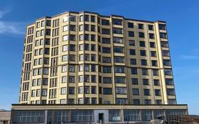 3-комнатная квартира, 154 м², 7/10 этаж, 35-мкр 34 за ~ 27.7 млн 〒 в Актау, 35-мкр