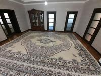 7-комнатный дом, 200 м², 8 сот.