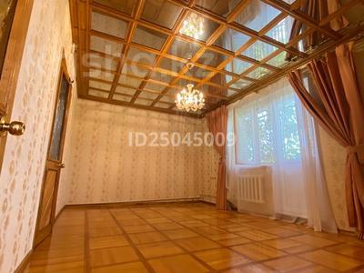 6-комнатный дом, 326.6 м², 17 сот., Автомобилистов 129 за 49 млн 〒 в Уральске — фото 12