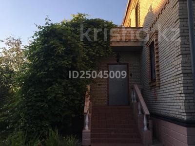 6-комнатный дом, 326.6 м², 17 сот., Автомобилистов 129 за 49 млн 〒 в Уральске — фото 8