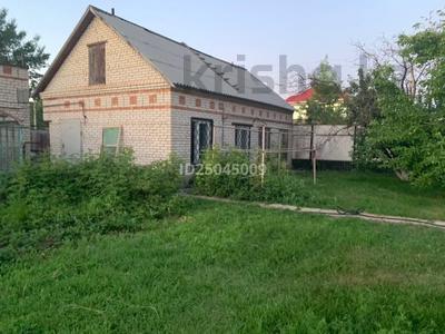 6-комнатный дом, 326.6 м², 17 сот., Автомобилистов 129 за 49 млн 〒 в Уральске — фото 15