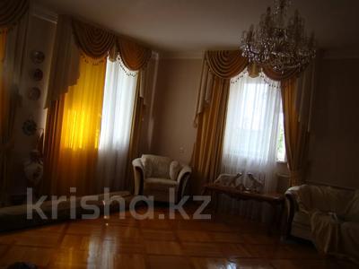 6-комнатный дом, 326.6 м², 17 сот., Автомобилистов 129 за 49 млн 〒 в Уральске — фото 5