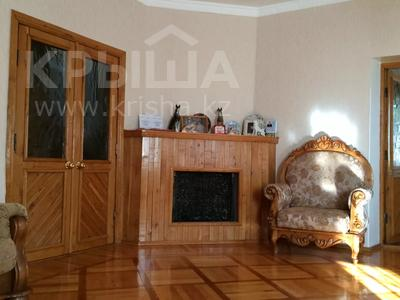 6-комнатный дом, 326.6 м², 17 сот., Автомобилистов 129 за 49 млн 〒 в Уральске — фото 4