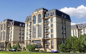 4-комнатная квартира, 200 м², 5/7 этаж, Сауран 18/1 за 170 млн 〒 в Нур-Султане (Астана)