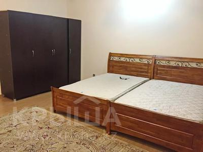 5-комнатная квартира, 260 м² помесячно, Зенкова 32 — Богенбай батыра за 500 000 〒 в Алматы, Медеуский р-н — фото 9