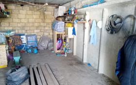 гараж за 1.4 млн 〒 в Актау