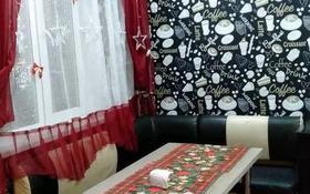 2-комнатная квартира, 55 м², 4/5 этаж, Валиханова 158 за 11 млн 〒 в Кокшетау