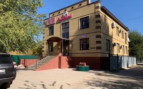 Офис площадью 40 м², Братьев Жубановых 255 Б за 70 000 〒 в Актобе