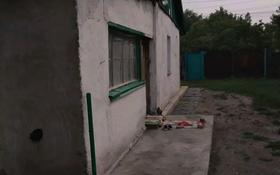 3-комнатный дом, 93.2 м², 159 сот., Полевая 2 за 3.5 млн 〒 в Шахтинске