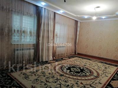 9-комнатный дом, 259.7 м², 12 сот., Мангышлак за 35 млн 〒 в  — фото 2