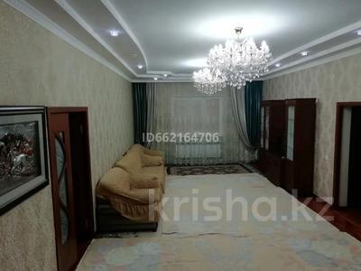 9-комнатный дом, 259.7 м², 12 сот., Мангышлак за 35 млн 〒 в  — фото 3