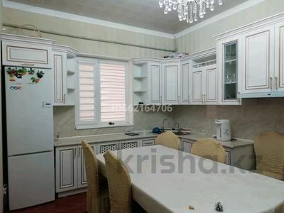 9-комнатный дом, 259.7 м², 12 сот., Мангышлак за 35 млн 〒 в  — фото 5