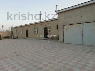 9-комнатный дом, 259.7 м², 12 сот., Мангышлак за 35 млн 〒 в  — фото 7