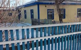 4-комнатный дом, 85 м², 18 сот., Катарколь за 8 млн 〒 в Кокшетау