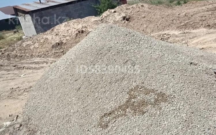 Участок 6 соток, Камо 1 за 1.4 млн 〒 в Талгаре